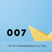 007the10commandmentsoftype.png