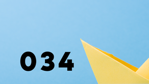 034: Digital Publishing's Future with Jason Lisi