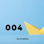 004gutenberg.png