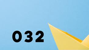 032: Digital Publishing's Past