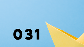 031: ONE to 2021 - Energy