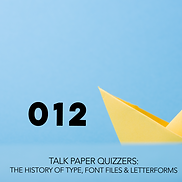 012TalkPaperQuizzers1.png