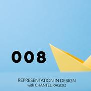 008RepresentationinDesign.png
