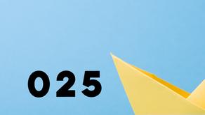 025: Talk Paper Quizzers - TT, S&S, DD, CC