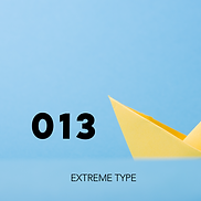 013ExtremeType.png