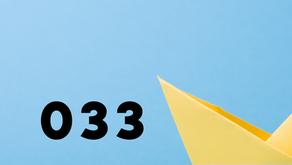 033: Digital Publishing's Present