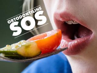 Ortodontiline hädaolukord. Mida ette võtta?