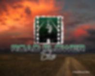 Road FlowerFilms 16x20.jpg
