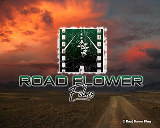 Road FlowerFilms 16x20.jpg