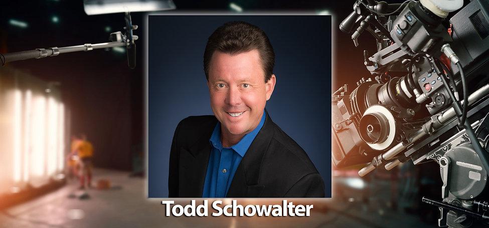 Todd Schowalter_Cover.jpg