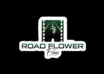 Road Flower Films_4_final_25092019_green