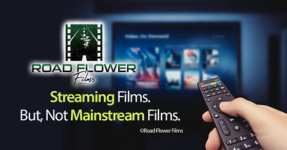 ROAD FLOWER FILMS PROMO 12:2.jpg