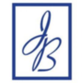 Judy boals logo 1.jpeg