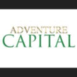 adventure capital.jpg