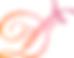 ハイパースキン脱毛専門サロン。Dione公式サイトリンク。