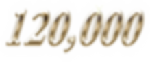 Dione脱毛ランキング第3位 キワのキワまでVIO脱毛 120000(税別)