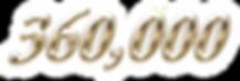 Dione脱毛ランキング第1位 まるごと360°全身脱毛 360000円(税別)
