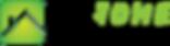 logo_transparent_bg.png