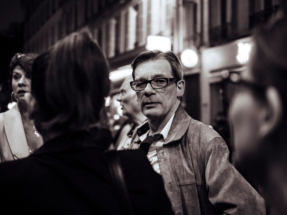 Olivier M. Palade.jpg