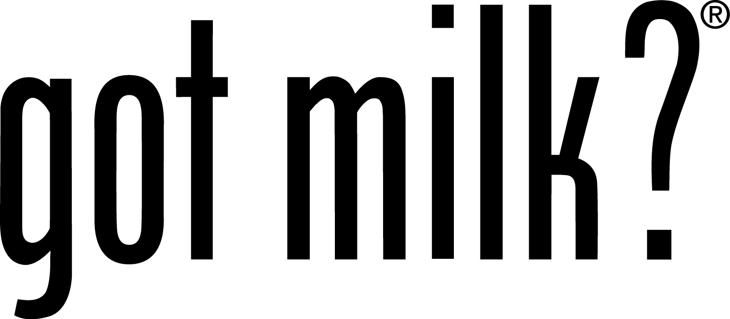1993 Got Milk ?
