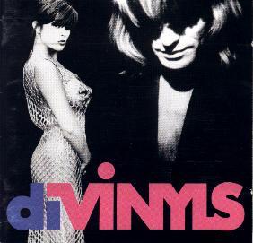 1990 Divinyls