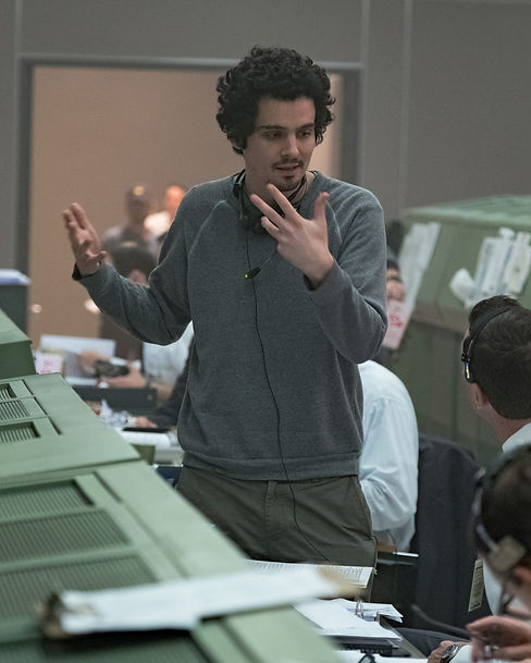 chazelle-in-mission-control.jpg