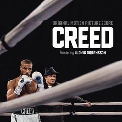 En musique - Creed