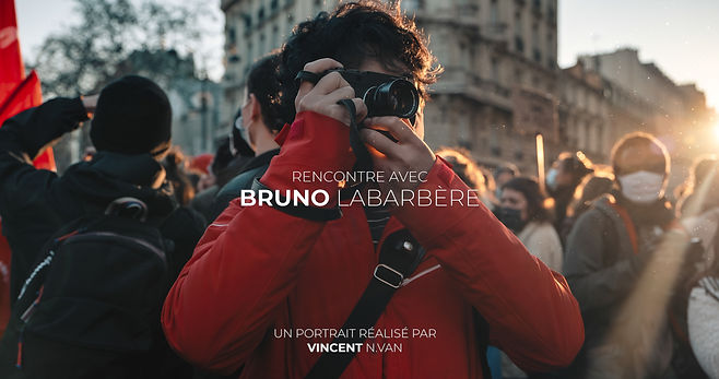Rencontre avec Bruno Labarbère.jpg