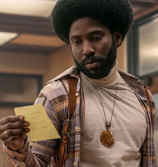 1528151062_focus-features_blackkklansman