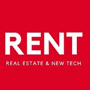logo-RENT-2019-1.png