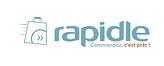 LOGO-RAPIDLE-1-1.png