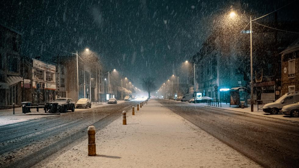 Juvisy by night.jpg