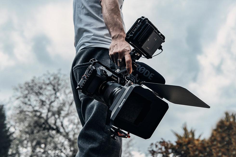 S1H - Filmmaker kit.jpg