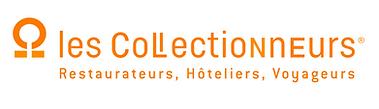 logo-les-collectionneurs.png