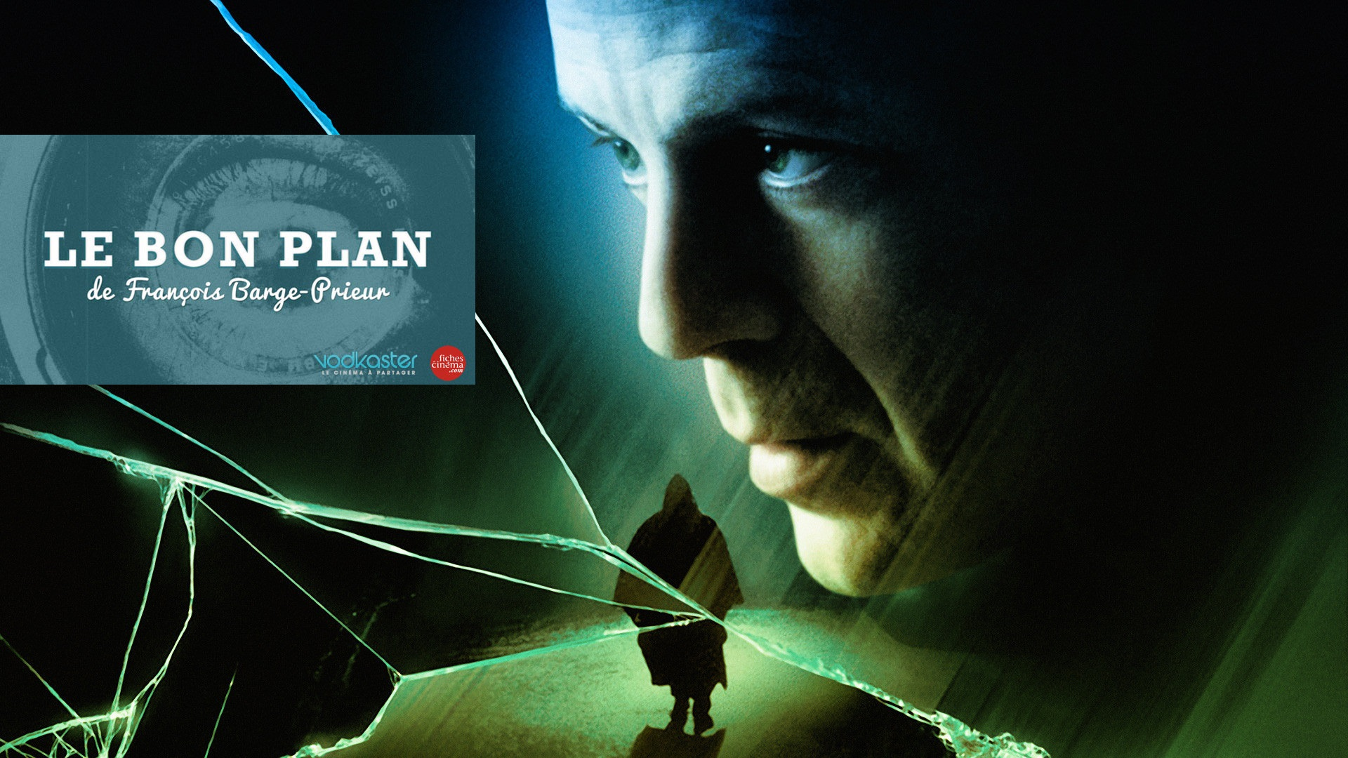 Le Bon Plan : Incassable