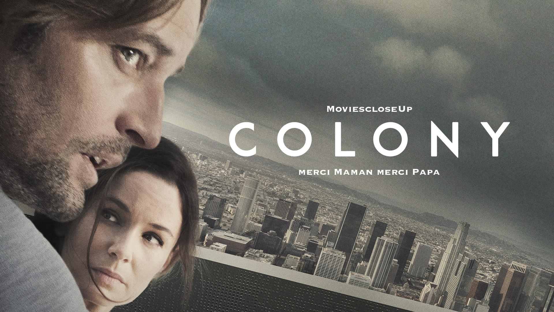 colony_blog_colony.jpg