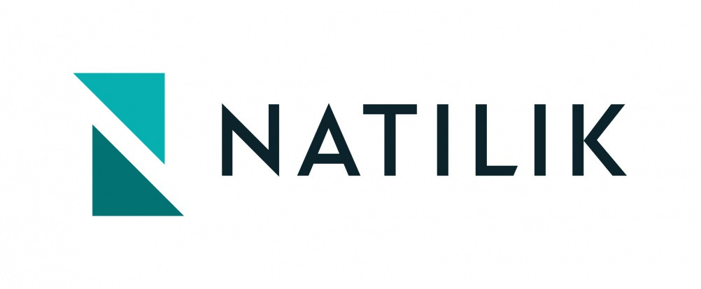 Natilik