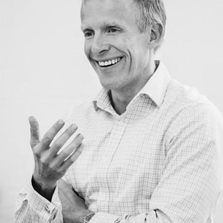 James Gairdner