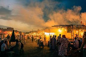 market 03.jpg