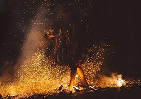 Fire Walk.jpeg
