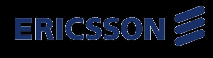Ericsson_edited.png