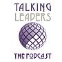Talking Leaders.png