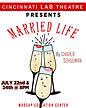 Married Life.jpg