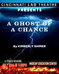 A Ghost of a Chance copy.jpg