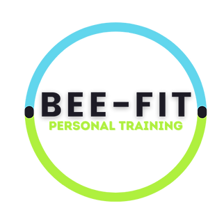 BEE-FIT (14).png