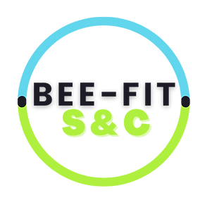 BEE-FIT  s and c.png