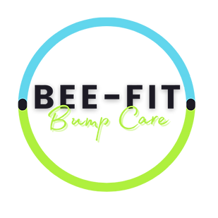 BEE-FIT Bump Transparent.png