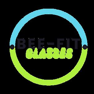 BEE-FIT Classes Transparent.png