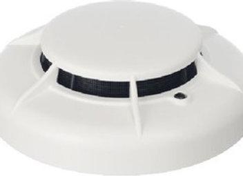 Извещатель пожарный оптико-электронный ИП 212-58М (ЕСО-1003М) без базы