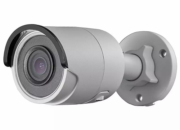 Ip видеокамера Hikvision DS-2CD2043G0